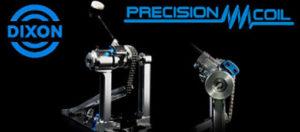 Dixon-Precision-Coil-single-III