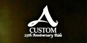a-custom-25th