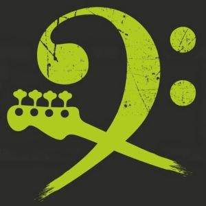 bass ikon