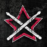 fb-icon-gwiazda