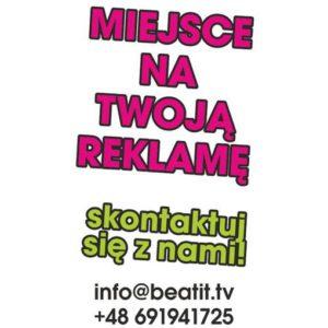 reklama-beatit-kwadrat