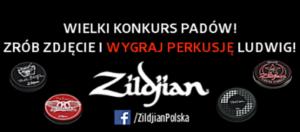 zildian-2