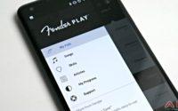 Fender releases new practice app for bass