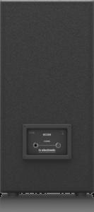TC ELECTRONIC 208 4