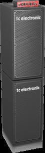 TC ELECTRONIC BC 208 2
