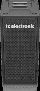 TC ELECTRONIC BC 208 3