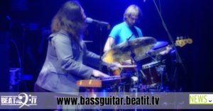 Silesian Drummers Festival 2018 FB EN