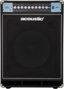 Acoustic B300C Front
