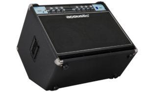 Acoustic B600C