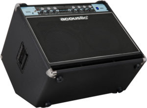 Acoustic-B600C-RT-Wedge