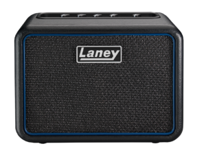 LANEY Bass-NX-Front