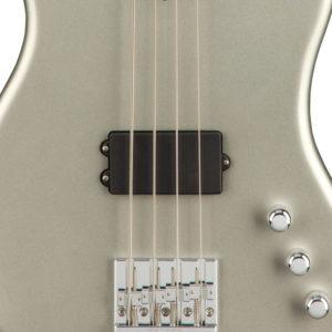Fender_FLEA_Feature_update_02_2x@2x