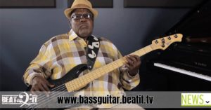 Nate Watts BASS FB EN