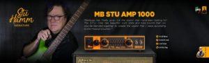 mb_stu_amp_1000_1980x600.jpg__1980x600_q85_subsampling-2-2