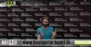 Geoff Interview BASS FB EN
