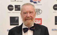Jim Dunlop passes away