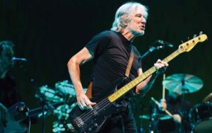 Roger Waters Ow