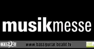 musikmesse BASS FB EN