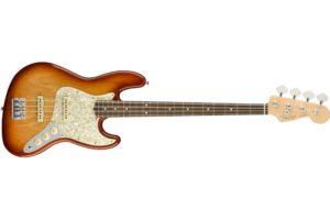 Fender-Lightweight-Ash-American-Professional-Jazz-Bass-1000×667
