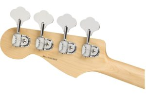 Fender-Lightweight-Ash-American-Professional-Jazz-Bass-Back-of-Headstock-1000×667