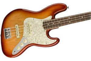 Fender-Lightweight-Ash-American-Professional-Jazz-Bass-Body-1000×667