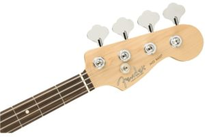 Fender-Lightweight-Ash-American-Professional-Jazz-Bass-Headstock-1000×667