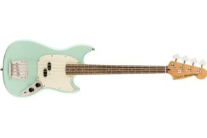 Squier-Classic-Vibe-60s-Mustang-Bass