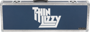 phil lynott bass case
