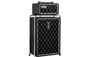 Vox Mini Superbeetle 50 OW