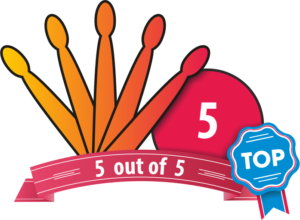 5out5top