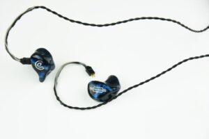 Craft-Ears-Paprotnik-2-1024×683