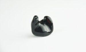 Craft-Ears-Viking-5-1024×614