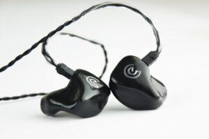 Craft-Ears-Viking-6-1024×683